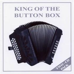 KING OF THE BUTTON BOX �Recordings made by Jimmy Shand