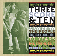 TOPIC70 three score & ten