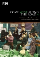 Come West along the Road vol. 4