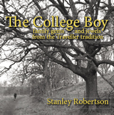 Stanley Robertson - The College Boy