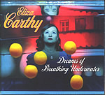 tscd571 eliza carthy dreams