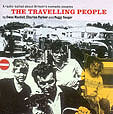 tscd808 travelling people